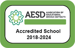 AESD Accreditation