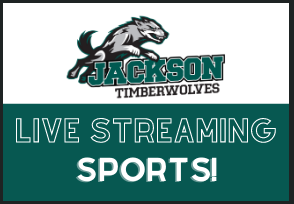 Watch JHS athletic competitions here!
