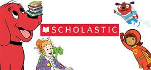 Scholastic Learning Games