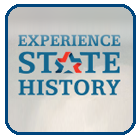 Experience State History icon
