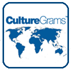 Culturegram icon