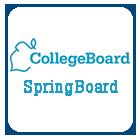 Springboard logo