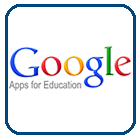EPS Google Apps