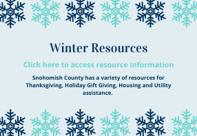 winter resources logo