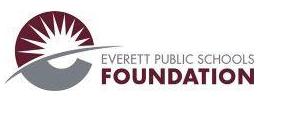 EPS Foundation