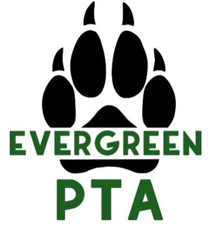 Evergreen PTA