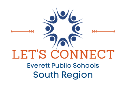 Let's Connect Everett Public Schools South Region