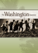 Online Washington State History Book