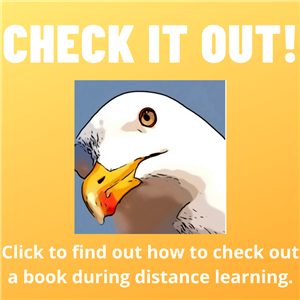 Distance Learning Check Out