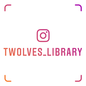 twolves_library