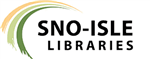 Sno-Isle Libraries