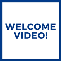 Elementary Welcome Video
