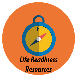 Life Readiness Resources