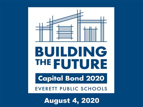 2020 capital bond logo