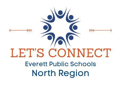 Let's Connect Everett Public Schools North Region