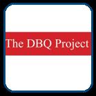 The DBQ Project icon
