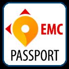 EMC Passport