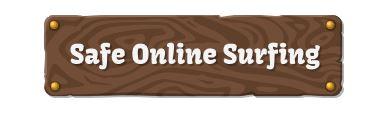 FBI  - Online Surfing
