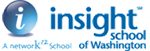 Insight School of WA