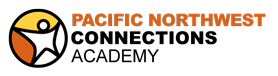 PNW Connections Academy