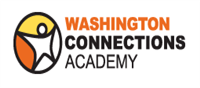 WA Connections Academy