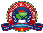 Washington Youth Academy