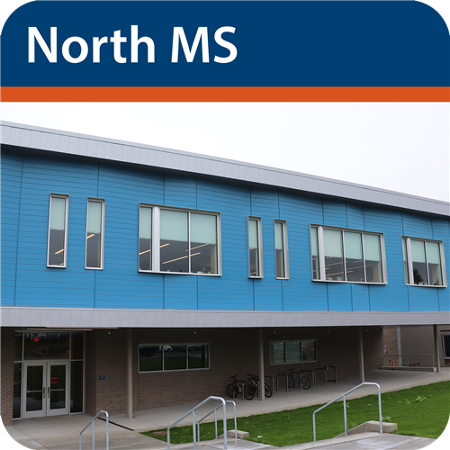 North Middle