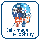 Self-image and Identity