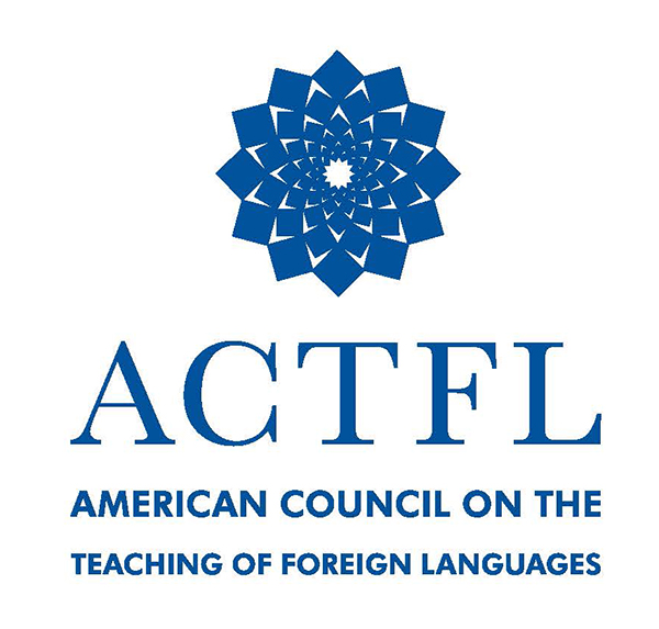 ACTFL Proficiency and Seal of Biliteracy