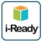 iReady link