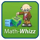 Math Whizz