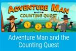 counting quest