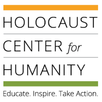 Holocaust: Center for Humanity