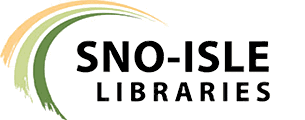 Sno-Isle Libraries link