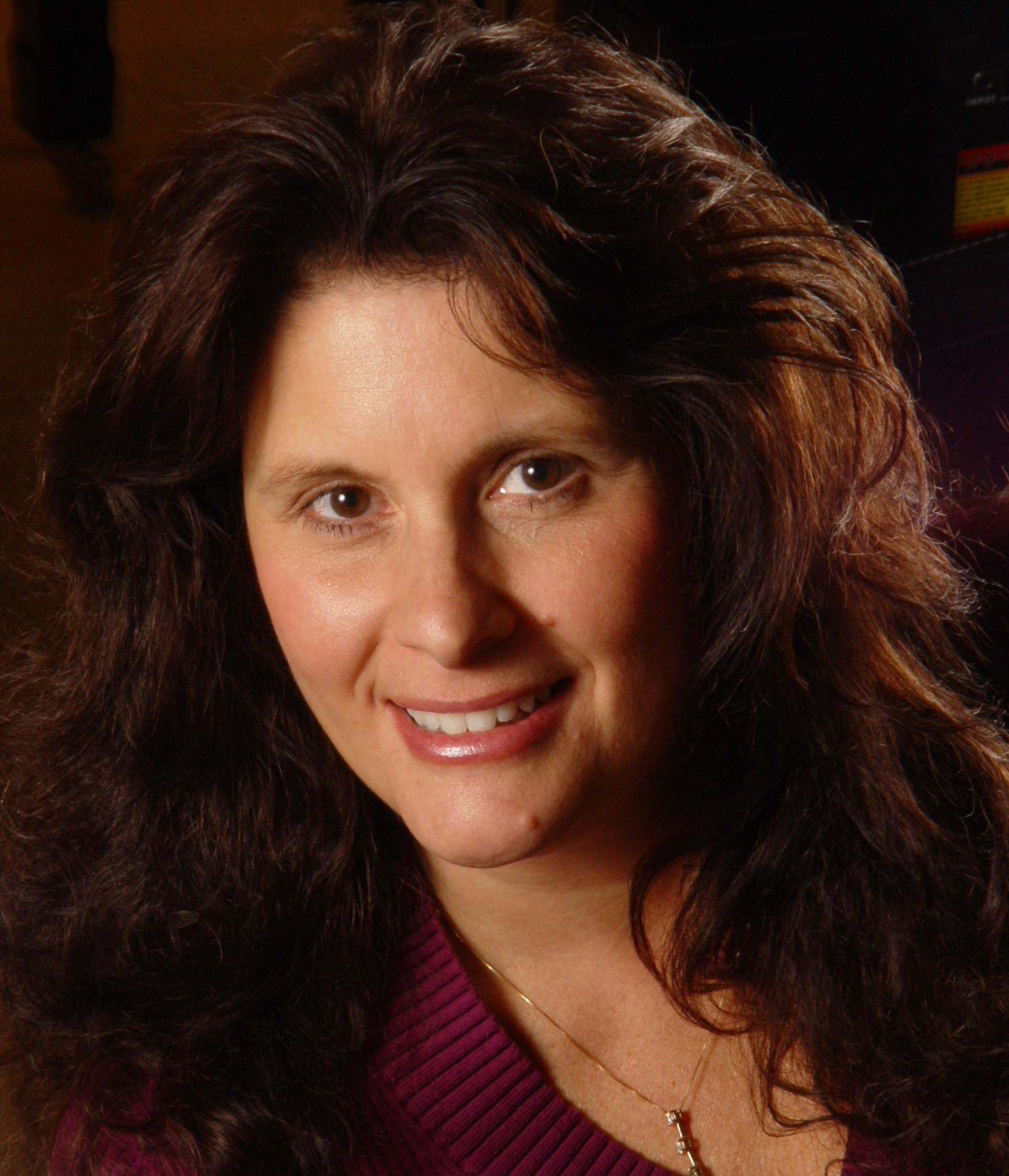 Laurie Cappello