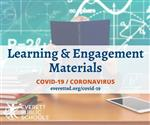 Learning & Engagement Materials