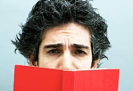 brain reading
