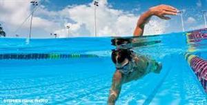 Cardio Swim