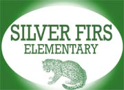 Silver Firs