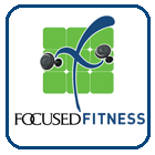 Focused Fitness