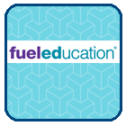 Fueleducation icon