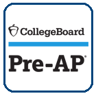 Pre Ap collegeboard