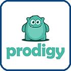 Prodigy Math