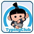 Typing Club Log In