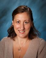 Mrs. Hoyer
