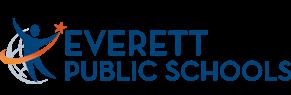 Everett School District No. 2