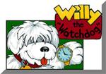 Willy The Watchdog