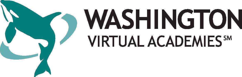 Washington Virtual Academies