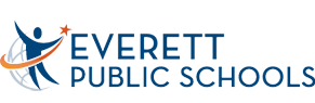 Everett School District No. 2